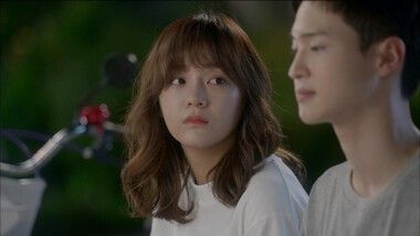 School 2017 Episode 4