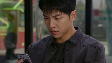 Teaser: 2019 SBS Drama Awards