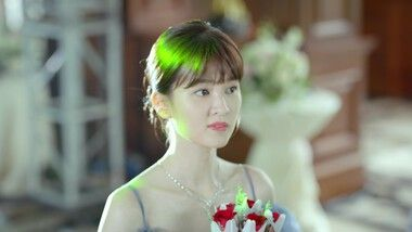 My Girlfriend Episode 4