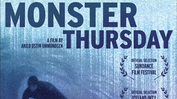 Monster Thursday
