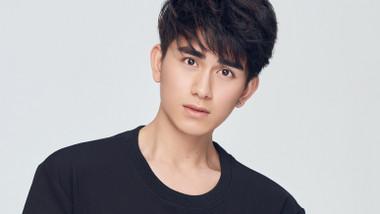 Zhu Zan Jin
