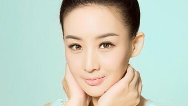 Mai Hong Mei