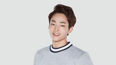 Yoo Yeo Woon