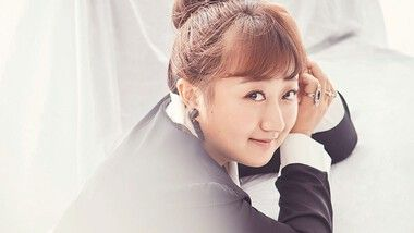 Zang Hong Na