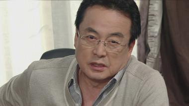 Jung Han Hun