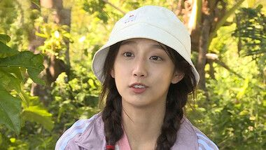 Law of the Jungle Episode 412