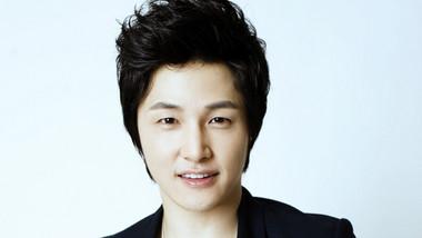 Kang Yo Hwan