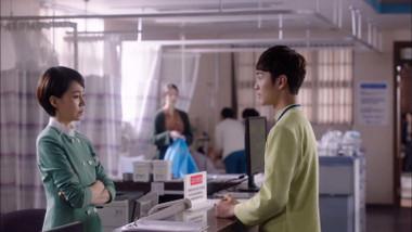 Dr. Romantic Episode 6