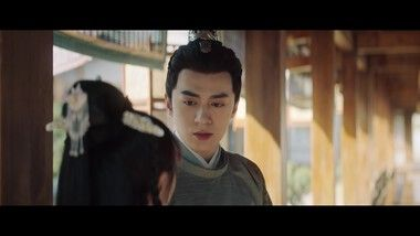 Oh! My Sweet Liar! Episode 10