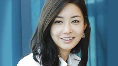 Go Eun Mi
