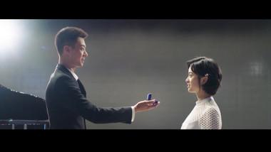 Trailer 2: A Love So Beautiful