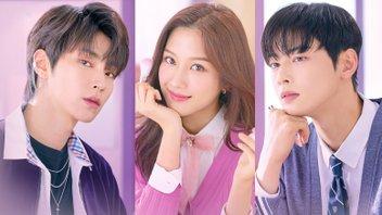 Ve Dramas Coreanos Dramas Chinos Y Peliculas En Linea Rakuten Viki Lee el último episodio de secretos de belleza en la página oficial de webtoon gratis. ve dramas coreanos dramas chinos y