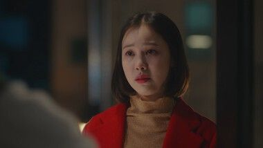 Welcome to Waikiki S2 Episode 4