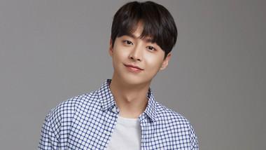 Im Hyun Soo