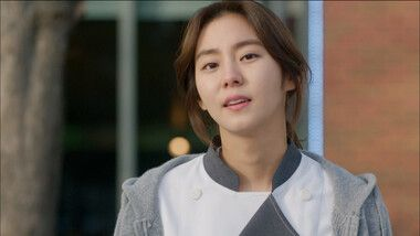 Marriage Contract Episode 6