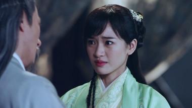 The Legend of Chusen 2 Episode 1