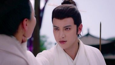 The Plough Department of Song Dynasty Episode 4