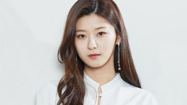 Lee Ga Heun