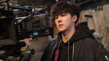 Behind the Scenes 8: Dokgo Rewind