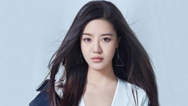 Ma Xin Yu