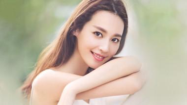 Wu Jia Ni
