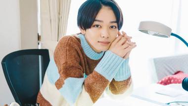 Ryubi Miyase
