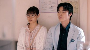 You Are My Destiny (JP) Episode 4